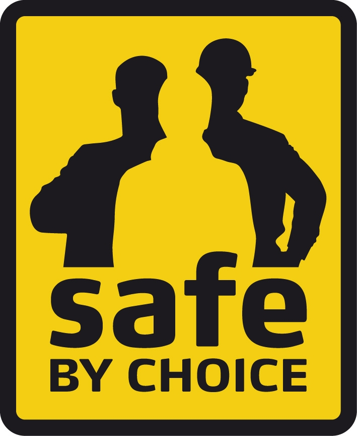 Safe by Choice-02
